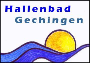 Hallenbad Gechingen